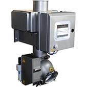 Alternative image of Electronic metal separators