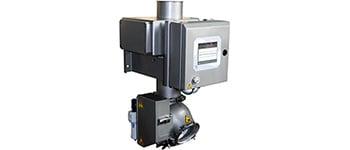 Image of Electronic metal separators