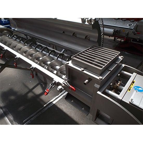 Image of Heat exchangers