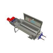 Alternative image of Heat exchangers