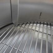 Alternative image of Sack Tip Cabinets