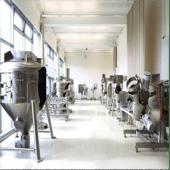 Alternative image of Industrial Mixers