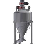 Alternative image of Pneumatic Conveyors