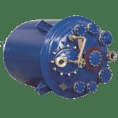Alternative image of Reactors