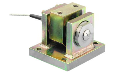 Image of KOM-1