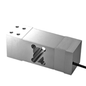 Alternative image of Celtron load cells
