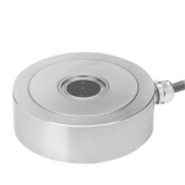 Alternative image of Revere load cells & mounts