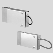 Alternative image of Sensortronics load cells