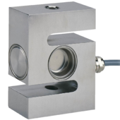 Alternative image of Tedea Huntleigh load cells & mounts
