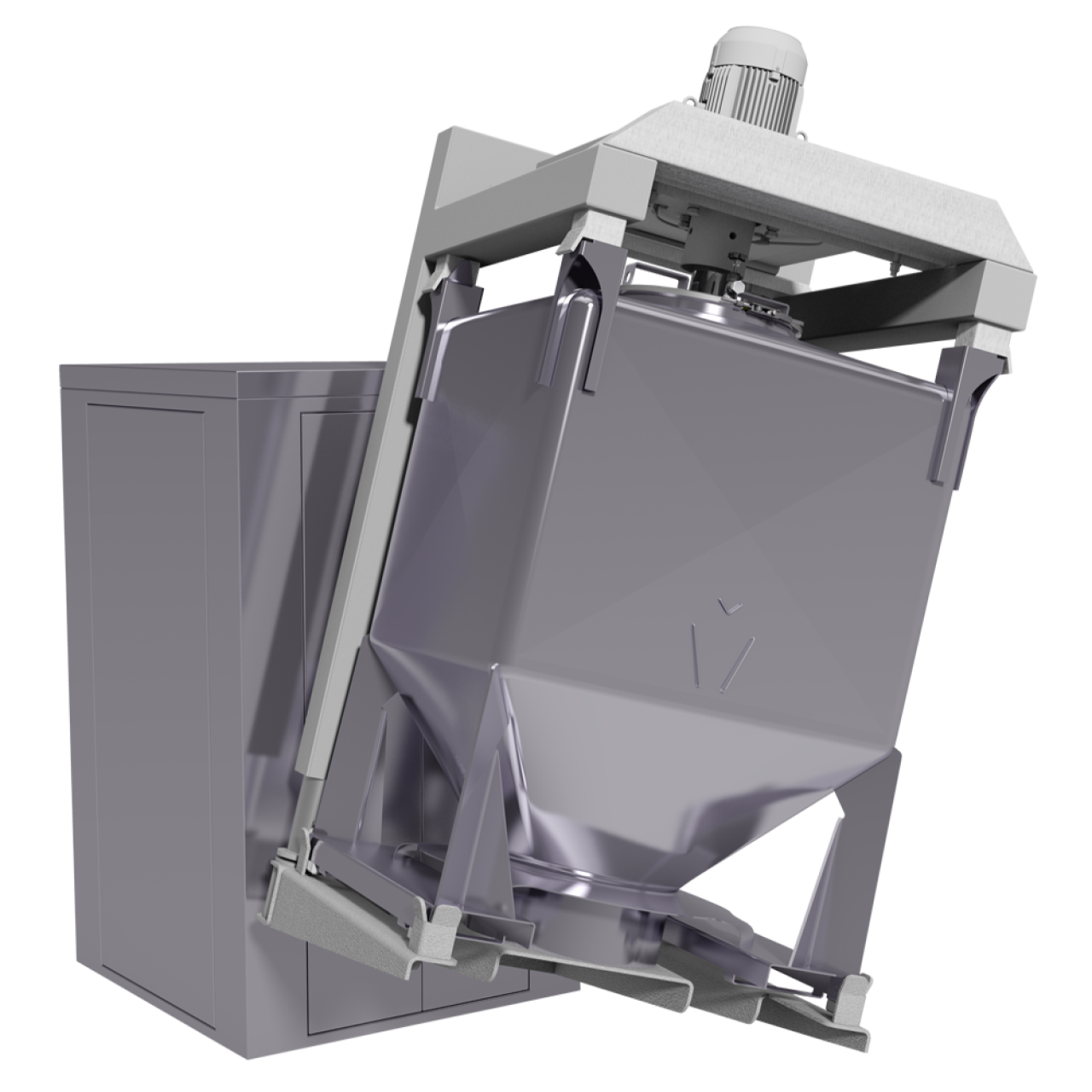 IBC Blender 1280x1280