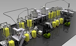 Tekemas_bulk powder handling_system engineering_245x150
