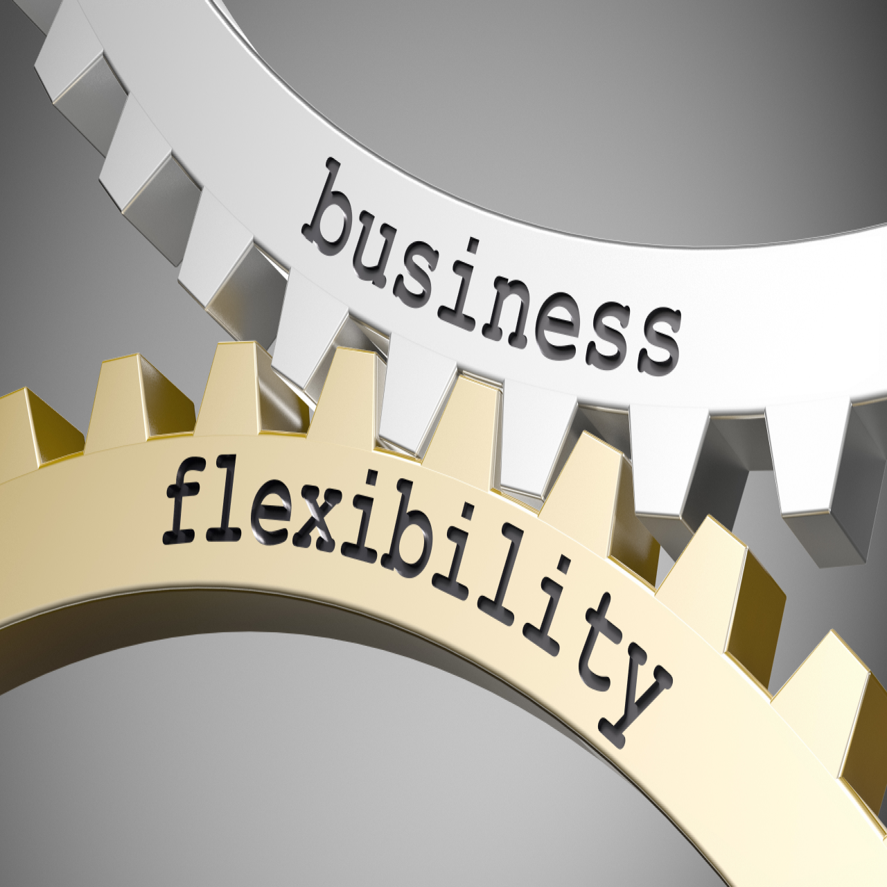 Business flexibility 1280x1280