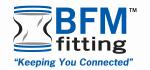 BFM_Logo_TM_CMYK