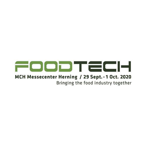 FT_logo_20_590x590